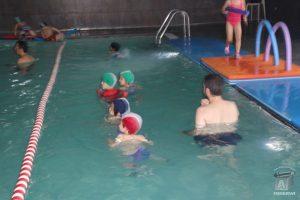 natacionenfamilia