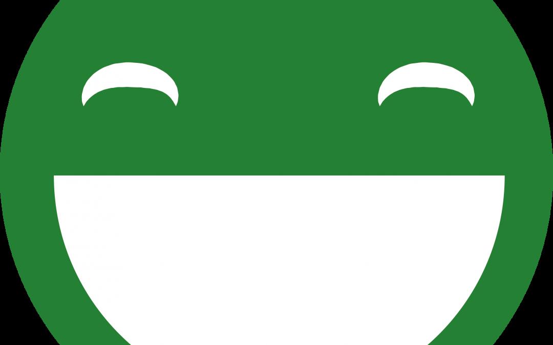 BIOagradables – AquaUr Solidario